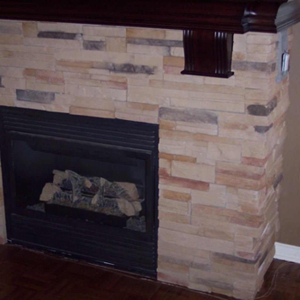 brick-fireplace
