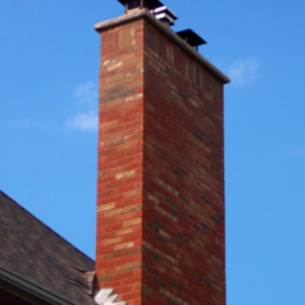 chimney-services