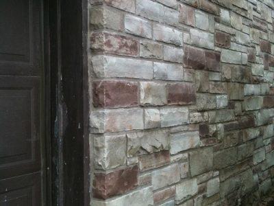 exterior-stone-wall