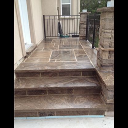 stone-steps-1