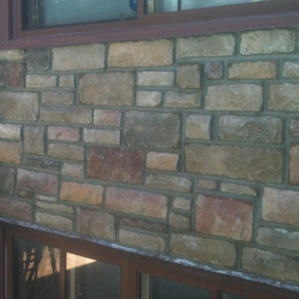 stone-wall-exterior-3