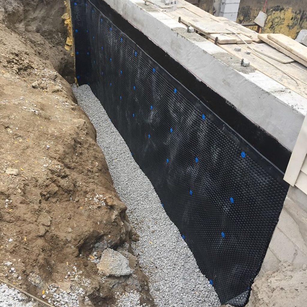 waterproofing-1